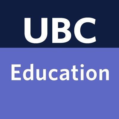 UBC Education